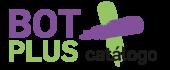 BOT PLUS – Catálogo de medicamentos