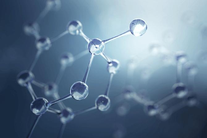Medicamentos con nuevos principios activos o biosimilares